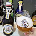 【不專業品酒】德國福倫斯堡啤酒
