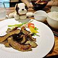 【台北美食】考乍熋宝