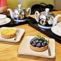 【台南美食】六合境 茶弥 Sabiski