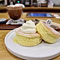 台北|KoKu café 榖珈琲