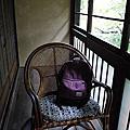 20130902-06日本東京