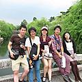 2012.8.11、12 廣島 DAY.3、4