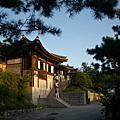 韓國首爾五日遊