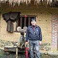 99/3/13~14慶琁30歲生日之頭城農場體驗鄉村生活