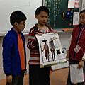 20120221原住民分組報告