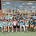 20120413樂樂棒冠軍賽