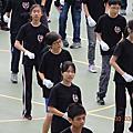 20130330校慶運動會