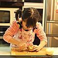 阿派的西班牙馬鈴薯烘蛋
