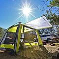 2013武陵農場露營