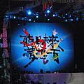 20111112聽見未來夢想一百建國百年演唱會