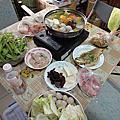 20120122龍年行大運