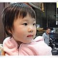 20101123-25筍絲回台灣