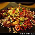 美食(Gourmet)