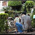 20090725台南