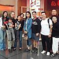 ♥ J & C 03/JUN ~ 15/JUN/16 U.S.A Family Trip♥