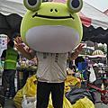 四月9&10&11&12宣導活動照片