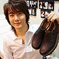 金亨俊Kim Hyung Jun