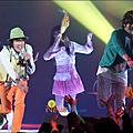Double SS501 (1)