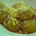 菠蘿油王子MINI茶餐廳
