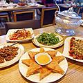 鴻泰興泰國料理