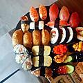 㐂壽司-囍樂食堂