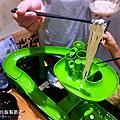 祝福 櫻 日本九州炸物滑蛋丼飯專賣