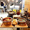 卡司複合式餐廳(高雄文化中心店)