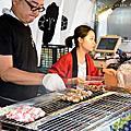 2017新光三越高雄左營店第七回日本商品展