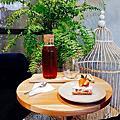 小島茶酒 / 小島公寓