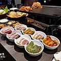 娘子韓食(高雄美術館店)
