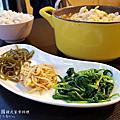 大韓民國韓式家常料理