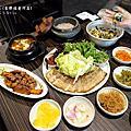玉豆腐(家樂福愛河店)