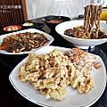 滿月 韓式正統炸醬麵