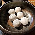 拾七石頭火鍋(高雄中山店)