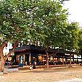 卡啡那 (文化探索館)