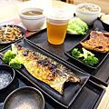 豬吉翔手創肉燥(自由店)