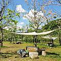 蝶舞澗休閒農場