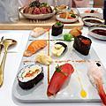 食光約定創意日式料理