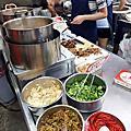 東山燒肉飯