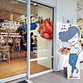 NeNe Chicken(高雄五福店)