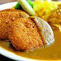 【高雄】ginger不哩布哩和風洋食