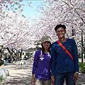 2009/04/09關西蜜月行-第三天