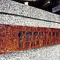 Cocorioco。可可莉可小餐館