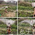 50-竹北市民農園_清除名單