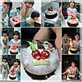 20110414_大包子5歲生日快樂