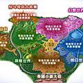 105.2.11~13-2Y1m小蜜拉遊香港到迪士尼看米妮囉