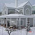 2005下雪