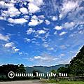 2007年6月18-20日花蓮-1