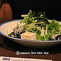 20060817假大戶吃大戶屋