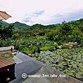 2007年10月17-20日花東行-day2